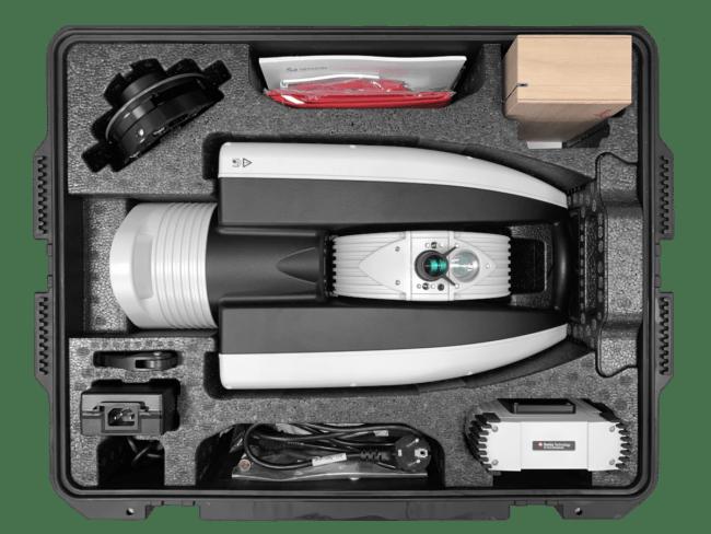 AT960-bundle-case