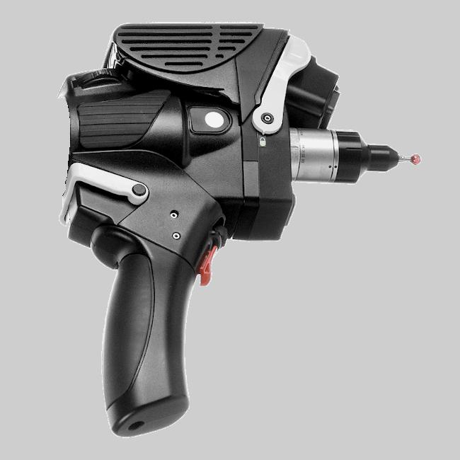 Hexagon-Scanner-RS5