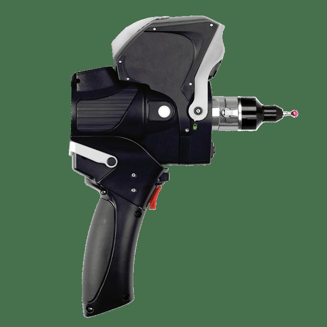 Hexagon-Scanner-RS6