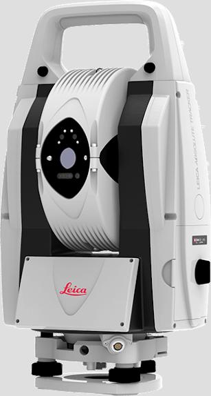 Leica-AT403