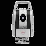 Leica AT403