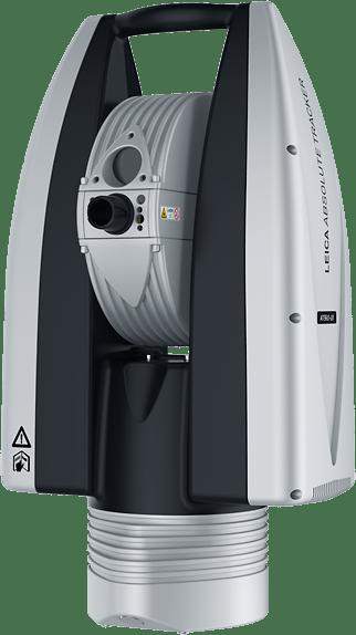 Leica-AT960