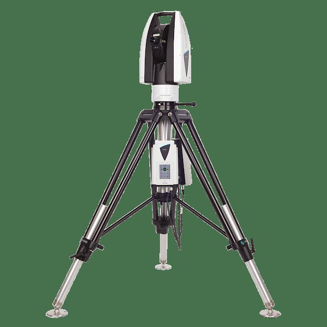 Leica-ATS600-tripod