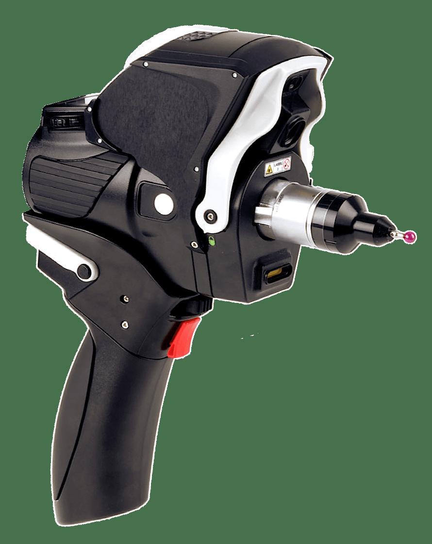 Lasr-Scanner-RS6