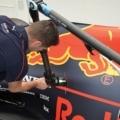 RS6-Laser-Scanner-at-Red-Bull