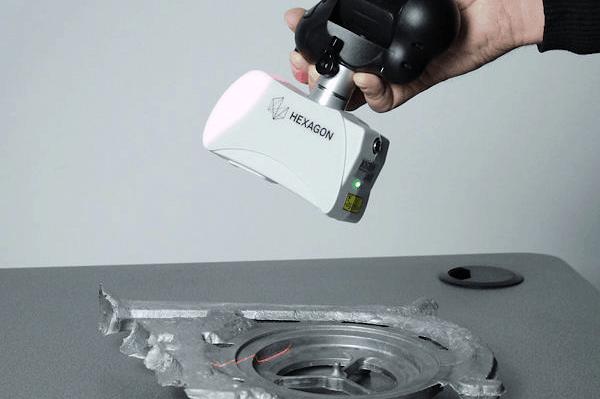 Scanner-HP-L-8-9
