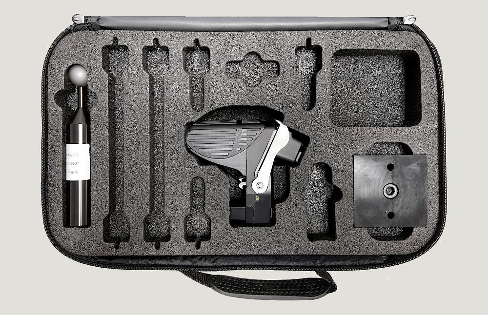 Scanner-RS5