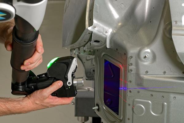 Scanner-RS6