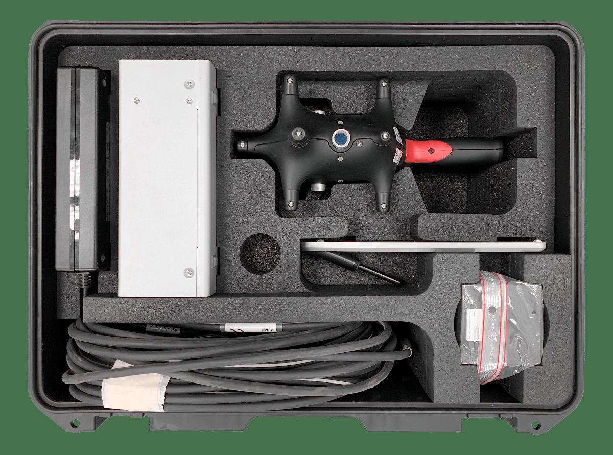 LAS-XL-bundle-case