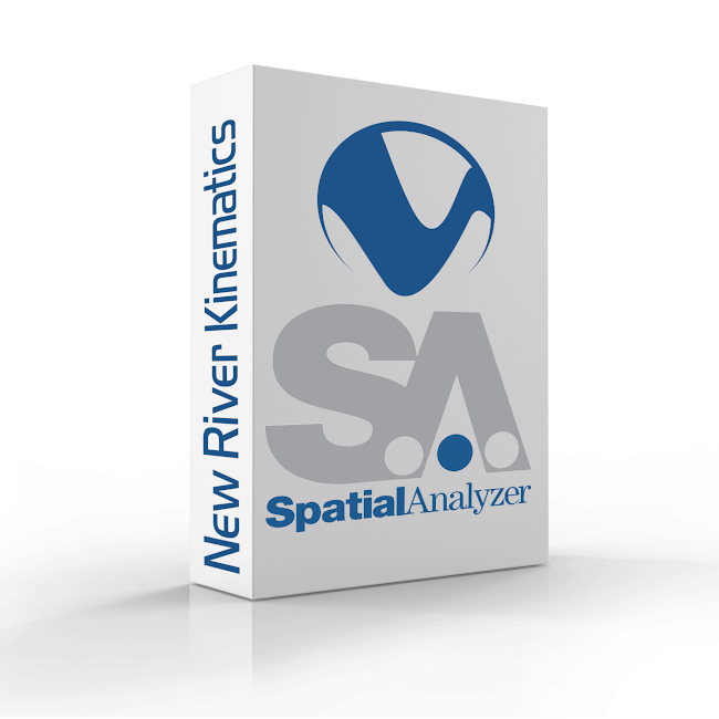 Spatial-Analyzer