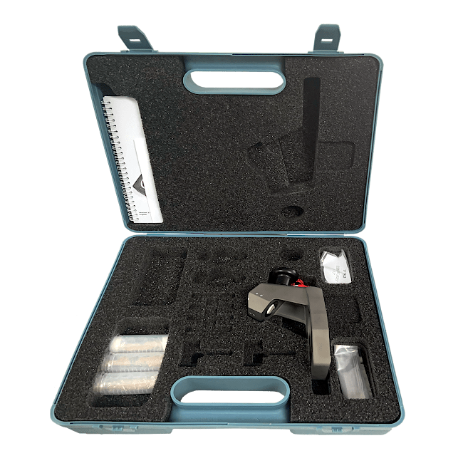 Surface-Reflector-Kit