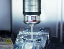 Edgecam m&h-probe