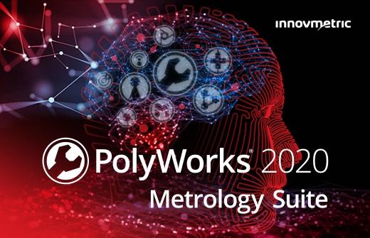 polyworks 2020