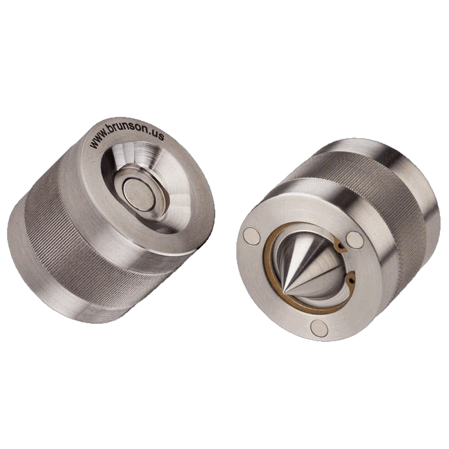 1.5THSC-50MM