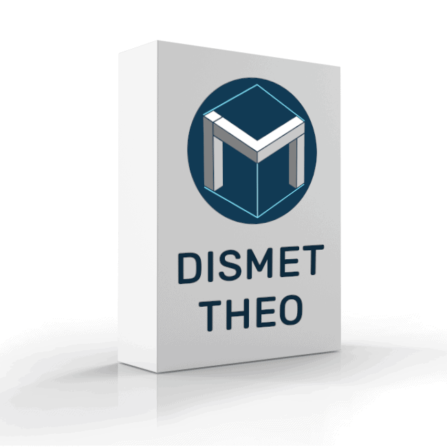 dismet-theo